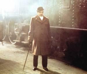 Agatha Christie : une nouvelle adaptation au cinéma