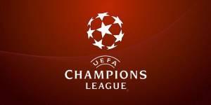 Ligue des Champions : tirage au sort en direct streaming (16 décembre)