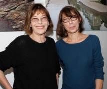 Kate Barry : Jane Birkin annule ses concerts suite à la mort de sa fille
