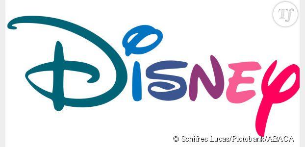 Moana : premières révélations sur la nouvelle héroïne de Disney