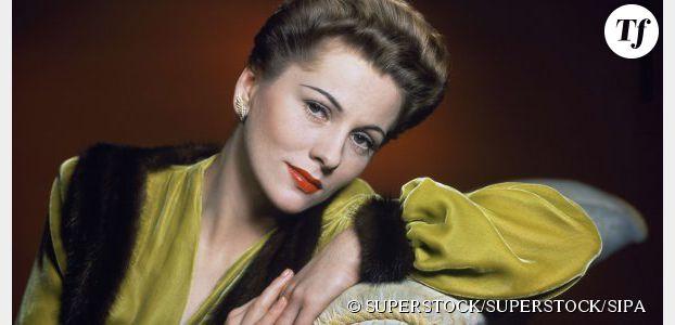 Joan Fontaine est décédée : 5 choses à savoir sur une ancienne reine d'Hollywood