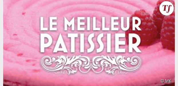 Gagnant Meilleur Pâtissier : Agathe ou Mounir, qui va remporter la finale ?