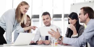 Observatoire des femmes et de l'assurance : un laboratoire d'idées qui booste le groupe Generali