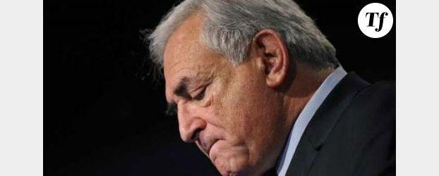 « Vrai/Faux : ce que l'on sait de l'affaire DSK »