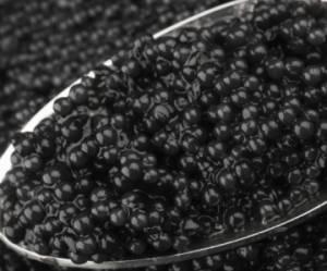 Acheter du caviar pas cher : luxe accessible ou arnaque garantie ?