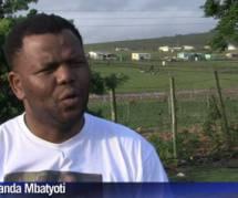 Nelson Mandela : son sosie veut marcher sur ses pas