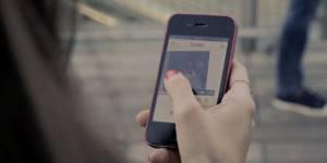 Tinder, Candy Crush Saga, Snapchat : les 10 applis qu'on a aimées en 2013
