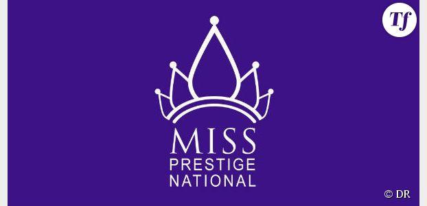 Miss Prestige National 2014 : date de l'élection de la gagnante de Geneviève de Fontenay ?