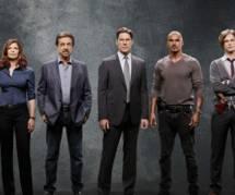 Esprits Criminels Saison 9 : date de diffusion en VF sur TF1 ?