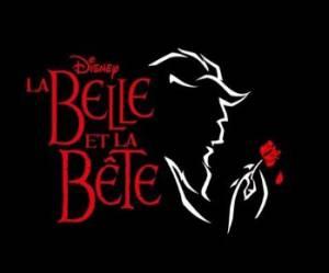 La Belle et la Bête : prolongations avec de nouvelles dates à Mogador