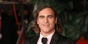 """Batman vs Superman"" : Joaquin Phoenix dans le rôle de Lex Luthor ?"