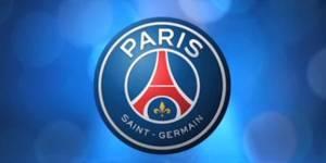 PSG vs Lille (LOSC) : heure et chaîne du match en direct (22 décembre)