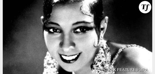 """Joséphine Baker : pourquoi la """"première star noire"""" doit entrer au Panthéon"""