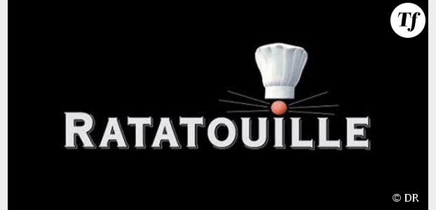 Ratatouille : le film est-il disponible sur TF1 Replay ?