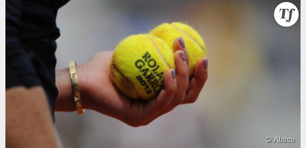 Roland-Garros 2014 : quand et où acheter des billets pour les matches (dates) ?