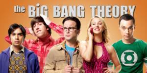 Big Bang Theory : trois saisons de plus pour CBS ?