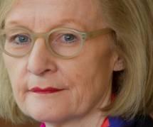Qui est Danièle Nouy, la future gendarme du système bancaire européen ?