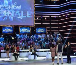 Ice Show : pourquoi M6 ne devrait pas proposer de saison 2
