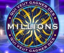 « Qui veut gagner des millions ? » revient ce soir sur TF1, pour la bonne cause
