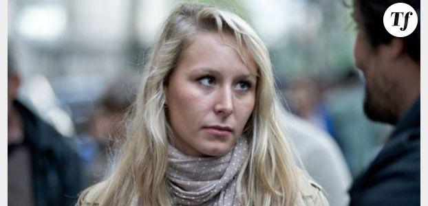 Marion Maréchal-Le Pen trouve affectueux qu'on l'appelle « Cocotte »