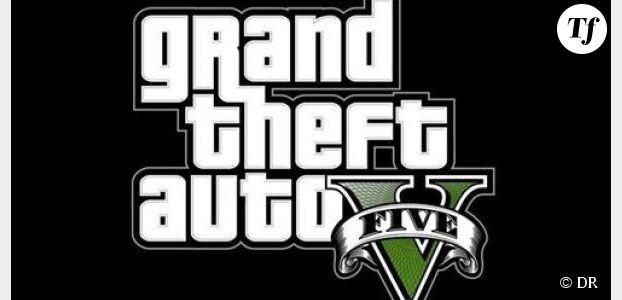 GTA 5 : les versions Xbox One et PS4 confirmées ?