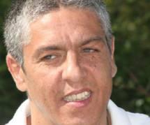 Samy Naceri : grosse colère et garde à vue en plein Festival de Cannes