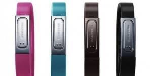 Samsung Galaxy Band : un bracelet électronique pour oublier le flop de la Galaxy Gear ?
