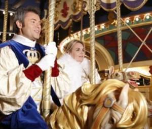 Disney party en attendant Noël : 4 heures de dessins animés sur M6 - replay