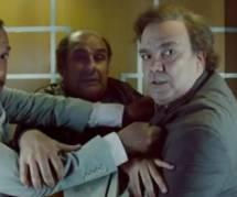 """""""Les Trois frères"""" le teaser : quatre bonnes raisons d'être impatients que les Inconnus reviennent au ciné"""