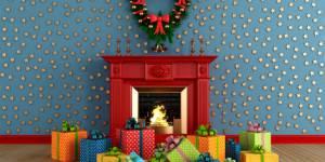 10 sites pour revendre tous vos cadeaux de Noël