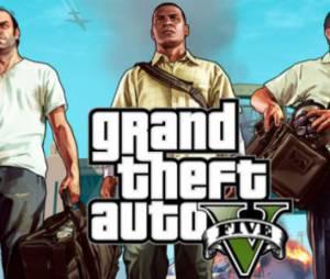 GTA 5 PC : la date de sortie en mars remise en cause ?