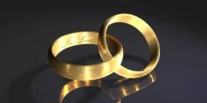 Mariages forcés : vers un durcissement de la loi.