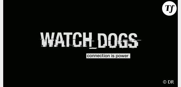 Watch Dogs réalisé...à partir d'un ancien jeu Driver