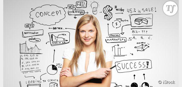 7 conseils pour obtenir une promotion en 2014