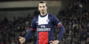 Zlatan Ibrahimovic : ses propos sexistes font polémique en Suède
