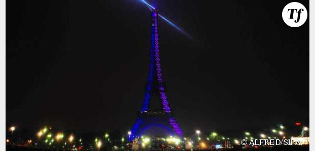 Nouvel an 2014 paris 5 id es pour un r veillon original - Reveillon nouvel an paris ...