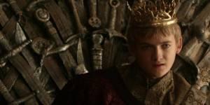 Game of Thrones saison 4 : les premières images dévoilées par HBO