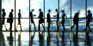 Laïcité au travail : comment gérer les convictions religieuses dans l'entreprise ?