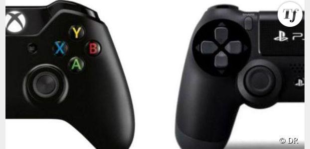 PS4, Xbox One : comment convertir vos jeux en next-gen