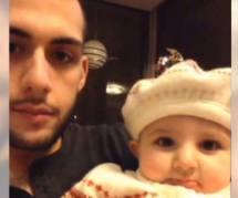 Un bébé s'essaie au beatbox et affole les compteurs de YouTube