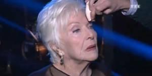 Line Renaud fête ses 70 ans de carrière ce soir sur TF1