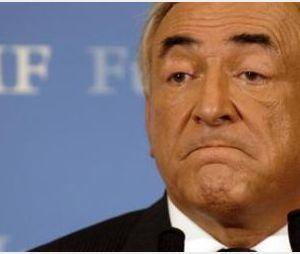 DSK démissionne du FMI : la grande question de la succession