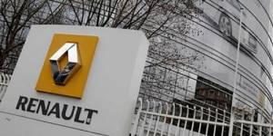 Suicide chez Renault : la « faute inexcusable » reconnue