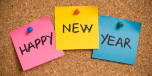Carte ou e-mail de voeux professionnels : 3 conseils pour réussir vos voeux 2014