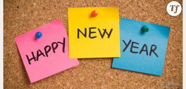 Carte ou email de vœux professionnels : 3 conseils pour réussir vos vœux 2014