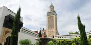 """Grande Mosquée de Paris : """"une idéologie qui veut que la femme reste à la place qu'on lui a assignée"""""""