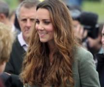 Prince William: le mari de Kate Middleton devient fermier