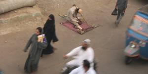 Le Pakistan nomme sa première femme à la tête d'un tribunal islamique