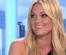 Caroline Receveur pour remplacer Ayem Nour sur NRJ12 dans le Mag ?
