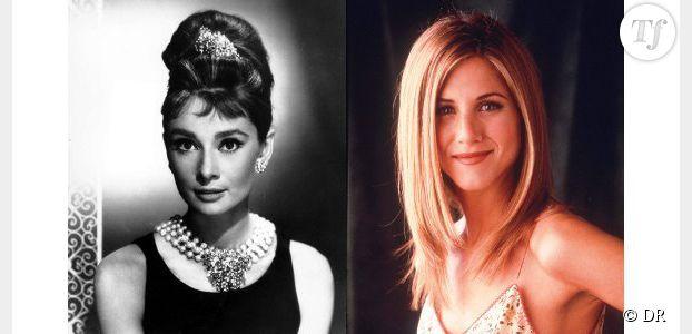 Les 50 coupes de cheveux les plus mythiques des 50 dernières années